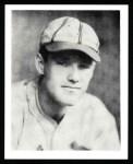 1939 Play Ball Reprint #146  Tom Sunkel  Front Thumbnail
