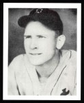 1939 Play Ball Reprint #153  Dizzy Trout  Front Thumbnail