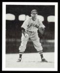1939 Play Ball Reprint #5  Luke Sewell  Front Thumbnail
