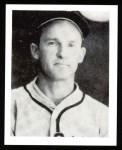 1939 Play Ball Reprint #122  George McQuinn  Front Thumbnail