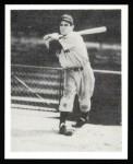 1939 Play Ball Reprint #88  Charlie Keller  Front Thumbnail