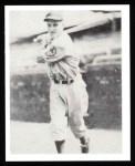 1939 Play Ball Reprint #63  Emmett Mueller  Front Thumbnail