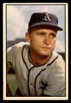1953 Bowman #11  Bobby Shantz  Front Thumbnail
