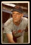 1953 Bowman #23  Herm Wehmeier  Front Thumbnail