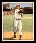 1950 Bowman #16  Roy Sievers  Front Thumbnail