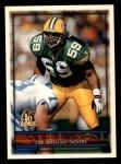 1996 Topps #94  Wayne Simmons  Front Thumbnail