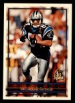 1996 Topps #409  Eric Guliford  Front Thumbnail