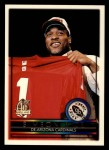 1996 Topps #425  Simeon Rice  Front Thumbnail