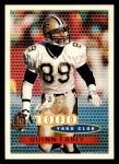 1996 Topps #255  Quinn Early  Front Thumbnail