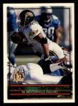1996 Topps #315  James O.Stewart  Front Thumbnail