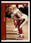 1997 Topps #152  Ken Norton  Front Thumbnail