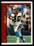 1997 Topps #101  Winslow Oliver  Front Thumbnail