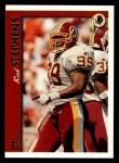 1997 Topps #14  Rod Stephens  Front Thumbnail