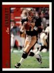 1997 Topps #281  Jim Everett  Front Thumbnail