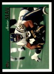 1997 Topps #320  Junior Seau  Front Thumbnail