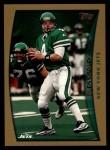 1998 Topps #9  Glenn Foley  Front Thumbnail
