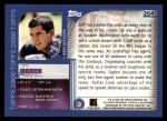 2000 Topps #354   -  Jeff Ogden Eminant Prestige Back Thumbnail