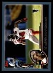 2003 Topps #198  Shawn Jefferson  Front Thumbnail
