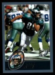 2003 Topps #138  Chad Lewis  Front Thumbnail