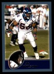 2003 Topps #242  Al Wilson  Front Thumbnail
