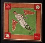 1914 B18 Blankets #24  Ray Keating  Front Thumbnail