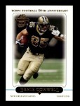 2005 Topps #90  Ernie Conwell  Front Thumbnail