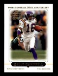 2005 Topps #241  Kelly Campbell  Front Thumbnail