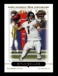 2005 Topps #268  Kyle Boller  Front Thumbnail