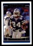 2006 Topps #53  Marion Barber  Front Thumbnail