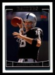2006 Topps #119  Andrew Walter  Front Thumbnail