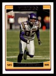 2006 Topps #5  Marcus Robinson  Front Thumbnail