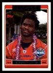 2006 Topps #290   -  Edgerrin James All-Pro Front Thumbnail