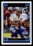 2006 Topps #305   -  Jake Delhomme All-Pro Front Thumbnail