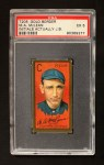 1911 T205 #126  Larry McLean  Front Thumbnail