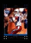 2007 Topps #405   -  Peyton Manning Pro Bowl Front Thumbnail