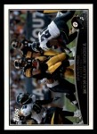 2009 Topps #126  Mewelde Moore  Front Thumbnail