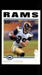 2004 Topps #98  Dane Looker  Front Thumbnail