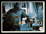 1966 Topps Batman Color #18 CLR  Batman Front Thumbnail