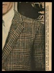 1966 Topps Batman Color #30 CLR  Batman / Robin / Comissioner & Captain Back Thumbnail