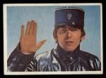 1964 Topps Beatles Diary #6 A Paul McCartney  Front Thumbnail