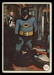 1966 Topps Batman Color #53 CLR  Batman Front Thumbnail
