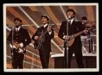 1964 Topps Beatles Diary #49 A Ringo Starr  Front Thumbnail