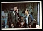 1966 Topps Batman Color #5 CLR  B.Wayne / D.Grayson Front Thumbnail