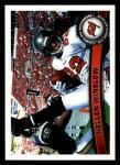 2011 Topps #374  Kellen Winslow  Front Thumbnail