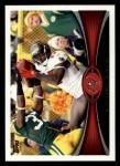 2012 Topps #119  Arrelious Benn  Front Thumbnail