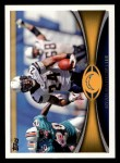 2012 Topps #398  Ryan Mathews  Front Thumbnail