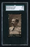 1895 Mayo's Cut Plug #5 LOU Dan Brouthers  Front Thumbnail