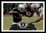 2013 Topps #273  Denarius Moore  Front Thumbnail