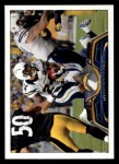 2013 Topps #389  Ryan Mathews  Front Thumbnail