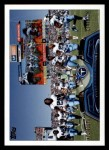 2013 Topps #397   Tennessee Titans Team Front Thumbnail